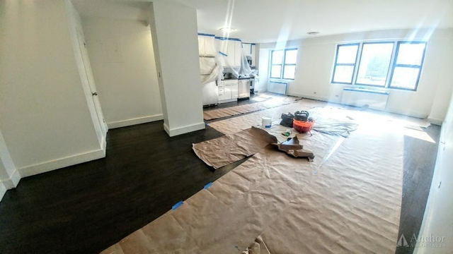 2 Bedrooms, Upper East Side Rental in NYC for $6,425 - Photo 1