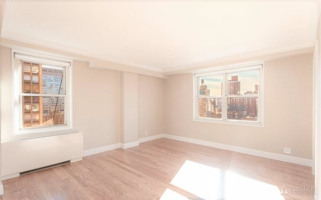1 Bedroom, Rose Hill Rental in NYC for $3,739 - Photo 2