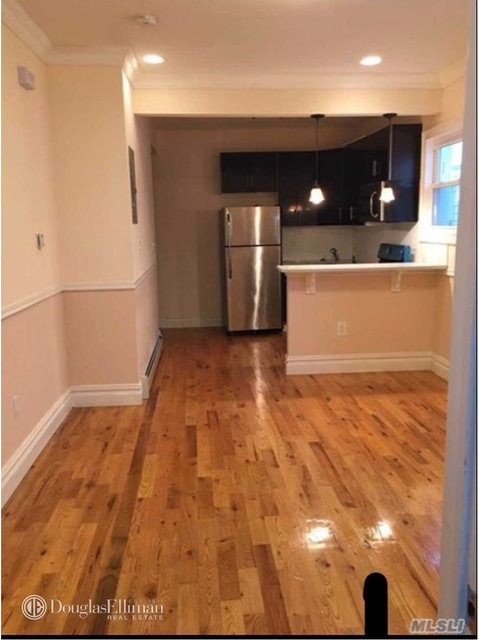 3 Bedrooms, South Ozone Park Rental in NYC for $2,350 - Photo 2