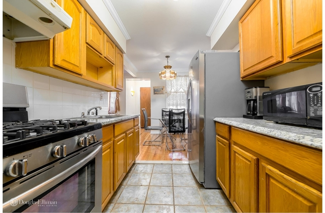 3 Bedrooms, Flatlands Rental in NYC for $2,300 - Photo 1