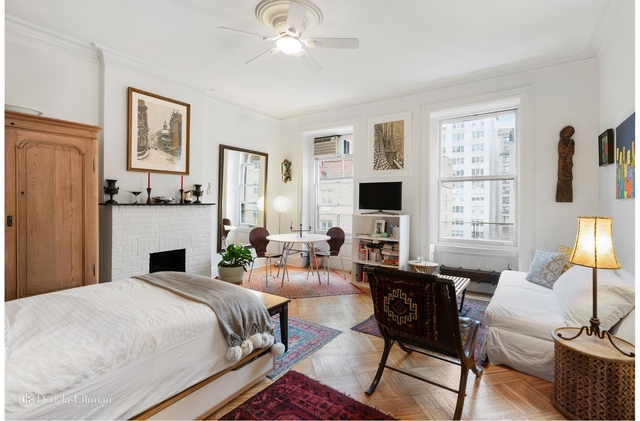 at 50 East 83rd St - Photo 1