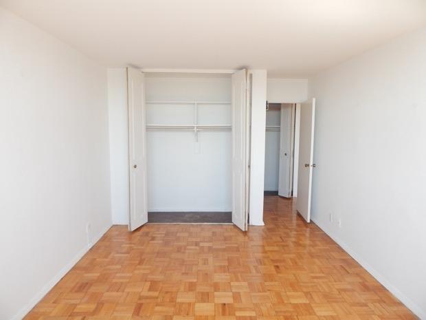 1 Bedroom, Kensington Rental in NYC for $1,890 - Photo 2