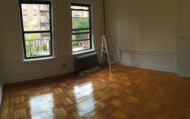 3 Bedrooms, Flatbush Rental in NYC for $2,425 - Photo 2