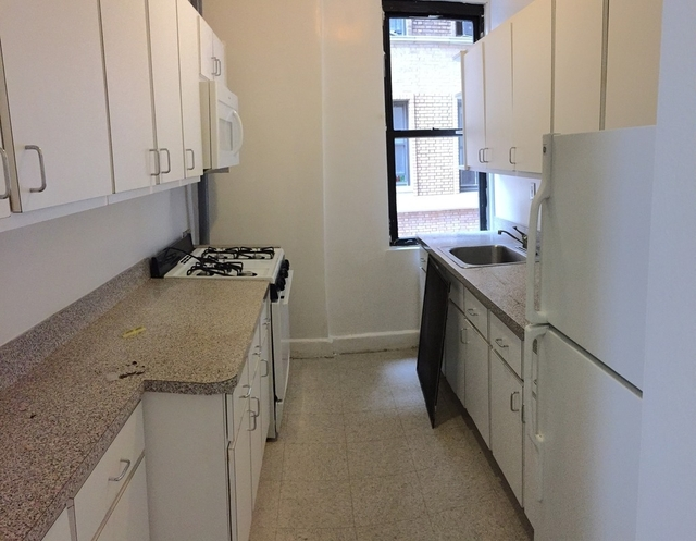 3 Bedrooms, Flatbush Rental in NYC for $2,425 - Photo 1
