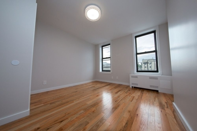 1 Bedroom, Sunset Park Rental in NYC for $2,395 - Photo 1