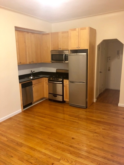 1 Bedroom, West Village Rental in NYC for $3,475 - Photo 1