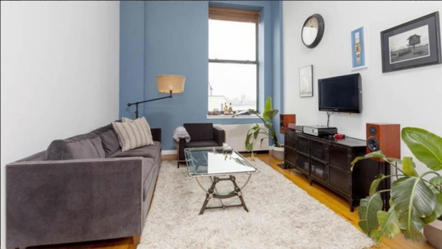 Studio, West Village Rental in NYC for $4,700 - Photo 2