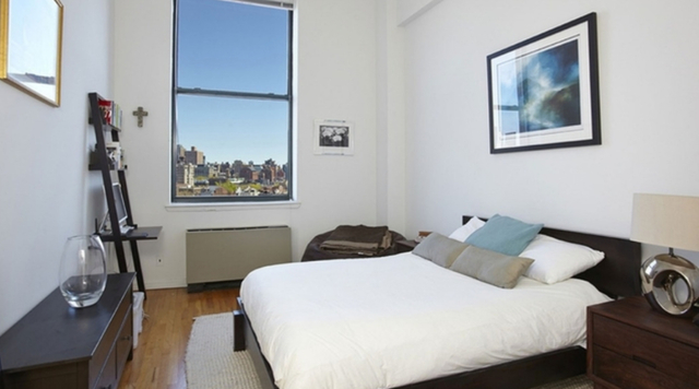 Studio, West Village Rental in NYC for $4,700 - Photo 1