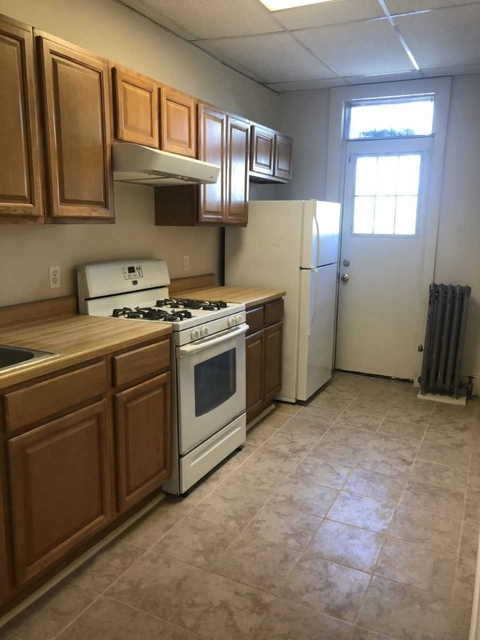 2 Bedrooms, St. Albans Rental in Long Island, NY for $1,799 - Photo 1