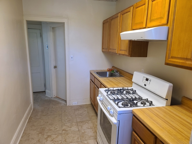2 Bedrooms, St. Albans Rental in Long Island, NY for $1,700 - Photo 1