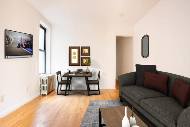 3 Bedrooms, East Flatbush Rental in NYC for $4,050 - Photo 1