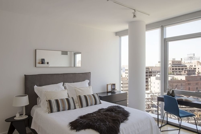 1 Bedroom, DUMBO Rental in NYC for $4,690 - Photo 2