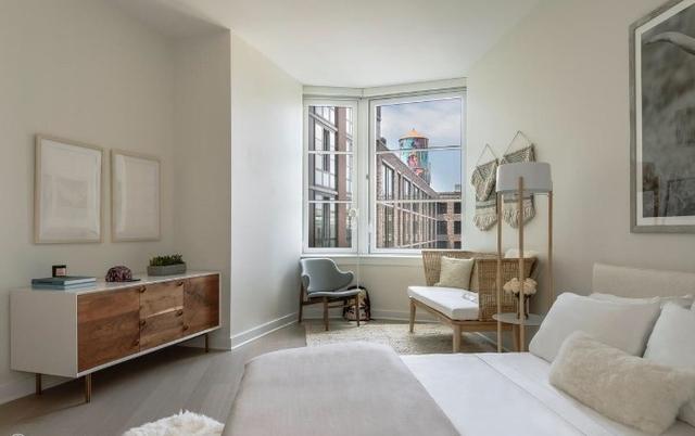 Studio, Gowanus Rental in NYC for $2,490 - Photo 1