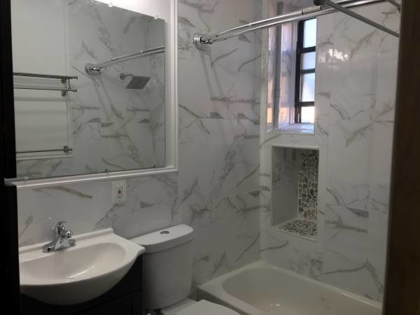 4 Bedrooms, Maspeth Rental in NYC for $2,850 - Photo 2
