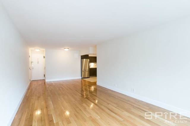 3 Bedrooms, Upper East Side Rental in NYC for $5,345 - Photo 2