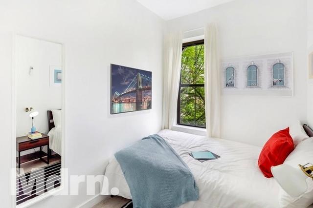 4 Bedrooms, Ridgewood Rental in NYC for $5,000 - Photo 2