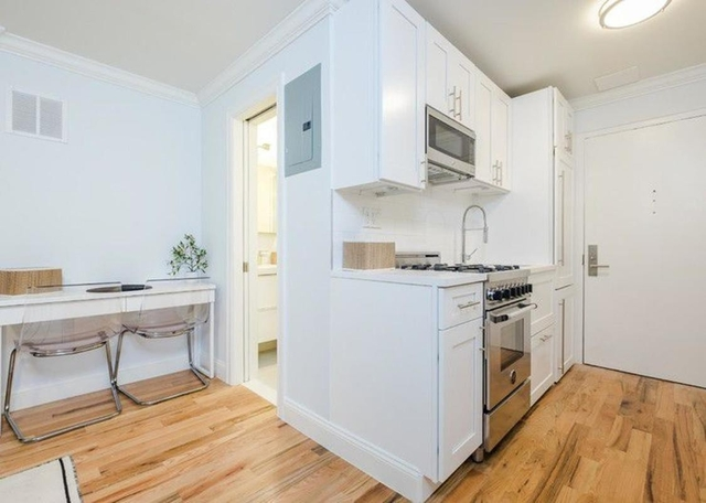 1 Bedroom, Gramercy Park Rental in NYC for $3,290 - Photo 2