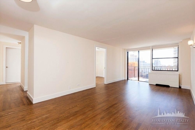 2 Bedrooms, Murray Hill Rental in NYC for $4,150 - Photo 1