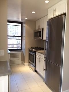 3 Bedrooms, Manhattan Valley Rental in NYC for $4,900 - Photo 2