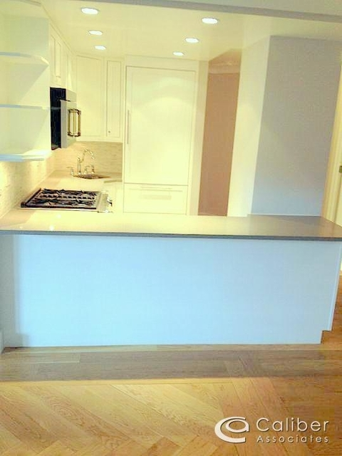3 Bedrooms, Manhattan Valley Rental in NYC for $4,800 - Photo 2