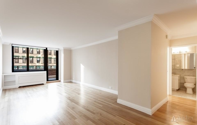 1 Bedroom, Yorkville Rental in NYC for $3,965 - Photo 1