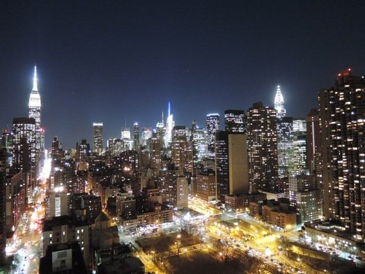 4 Bedrooms, Murray Hill Rental in NYC for $6,425 - Photo 1