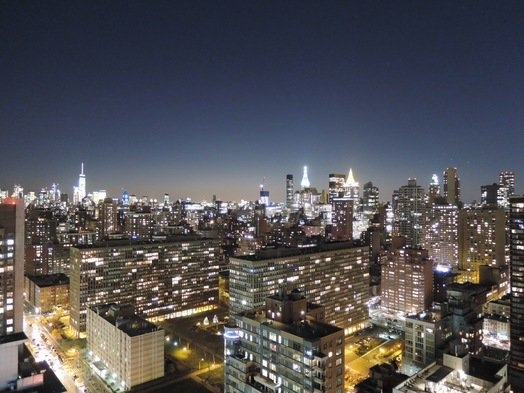 4 Bedrooms, Murray Hill Rental in NYC for $6,425 - Photo 2