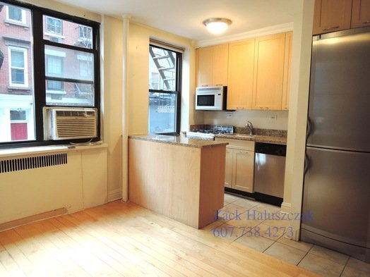 1 Bedroom, West Village Rental in NYC for $5,695 - Photo 2