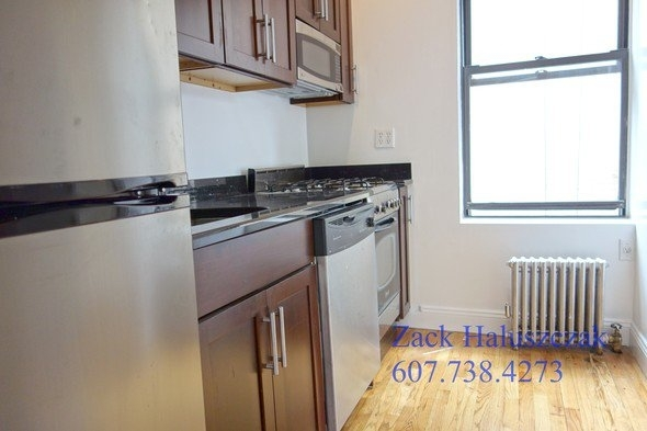 2 Bedrooms, West Village Rental in NYC for $4,950 - Photo 1