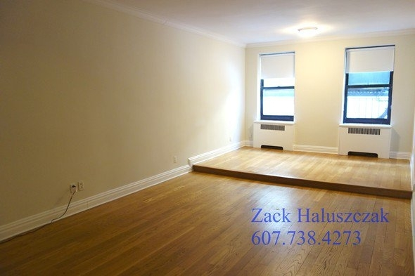 Studio, Gramercy Park Rental in NYC for $3,435 - Photo 1