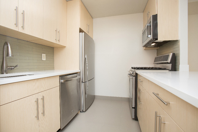 Studio, West Village Rental in NYC for $3,318 - Photo 2