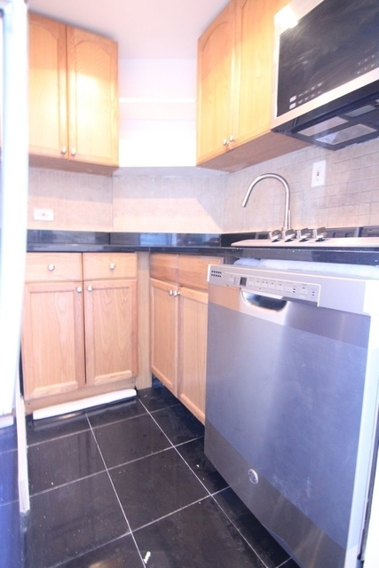 Studio, Gramercy Park Rental in NYC for $2,395 - Photo 2