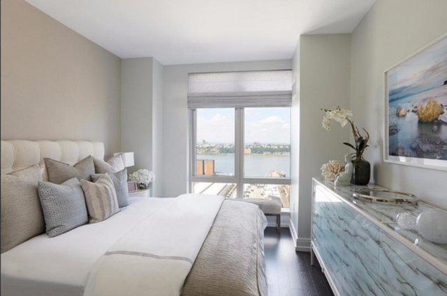 3 Bedrooms, Manhattanville Rental in NYC for $10,200 - Photo 1