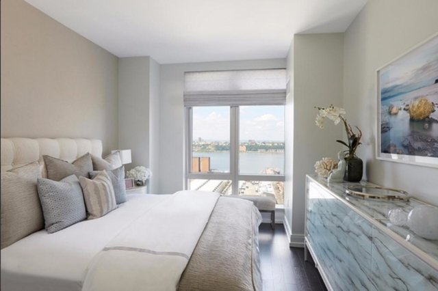 3 Bedrooms, Manhattanville Rental in NYC for $10,400 - Photo 2