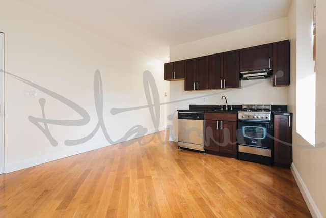 1 Bedroom, Civic Center Rental in NYC for $3,200 - Photo 1