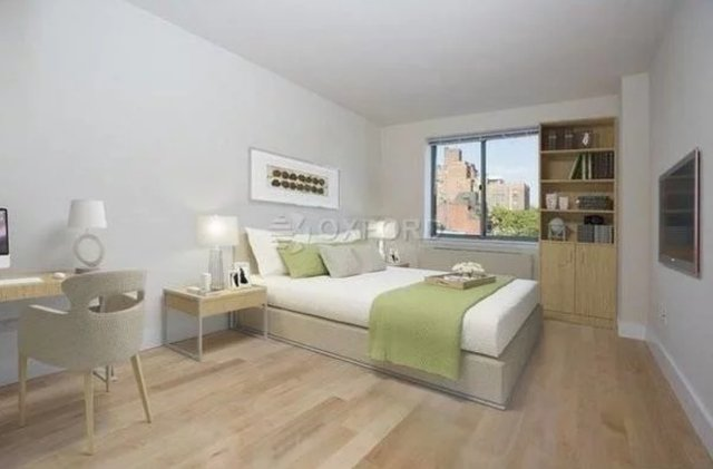2 Bedrooms, Hell's Kitchen Rental in NYC for $3,975 - Photo 1