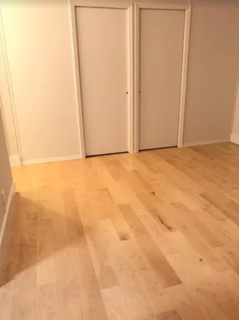 2 Bedrooms, Hell's Kitchen Rental in NYC for $3,975 - Photo 2