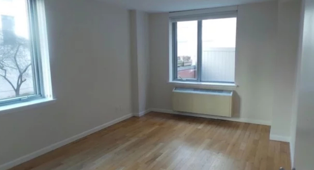 1 Bedroom, Jamaica Estates Rental in NYC for $5,300 - Photo 2