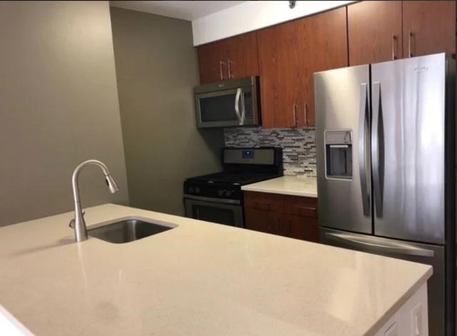1 Bedroom, Jamaica Estates Rental in NYC for $5,300 - Photo 1