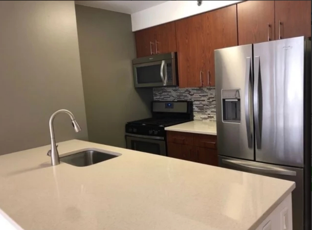 1 Bedroom, Jamaica Estates Rental in NYC for $5,300 - Photo 1