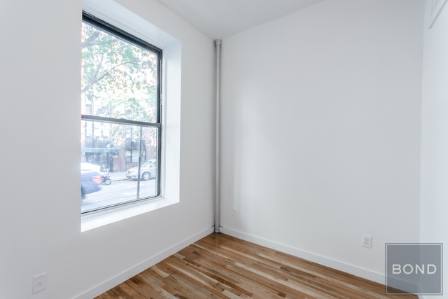 2 Bedrooms, Yorkville Rental in NYC for $2,799 - Photo 1