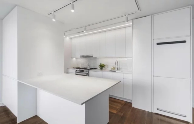 2 Bedrooms, Flatiron District Rental in NYC for $10,200 - Photo 1