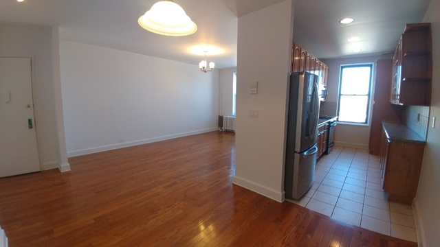 2 Bedrooms, Bay Ridge Rental in NYC for $2,750 - Photo 2