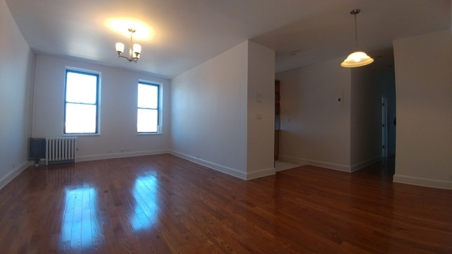 2 Bedrooms, Bay Ridge Rental in NYC for $2,750 - Photo 1