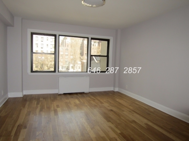 3 Bedrooms, Gramercy Park Rental in NYC for $3,695 - Photo 1