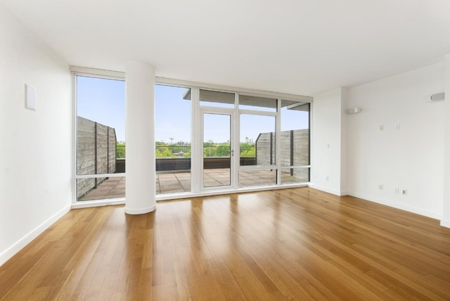 2 Bedrooms, Williamsburg Rental in NYC for $6,750 - Photo 1