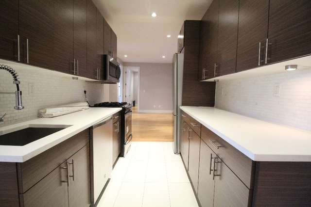 6 Bedrooms, Hamilton Heights Rental in NYC for $6,095 - Photo 2