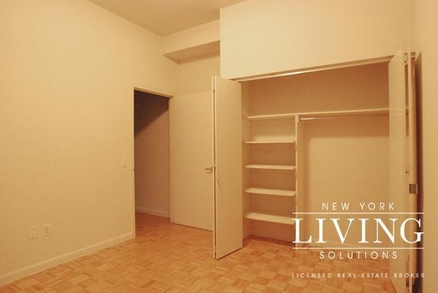 1 Bedroom, Financial District Rental in NYC for $3,369 - Photo 2