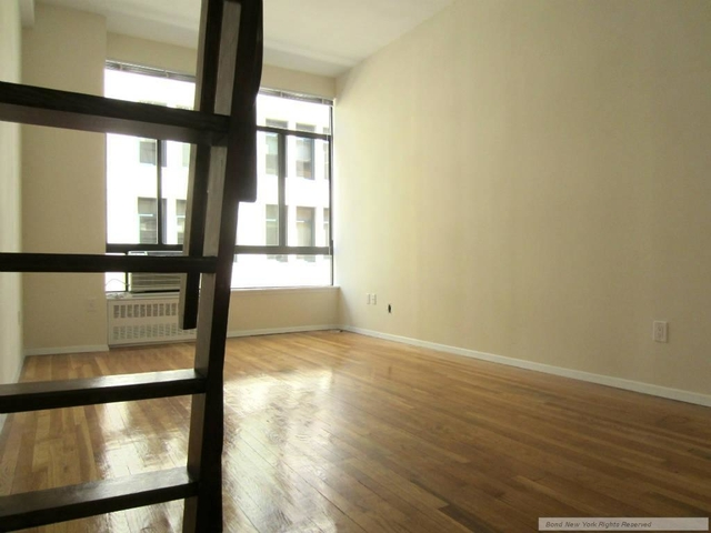 1 Bedroom, NoHo Rental in NYC for $2,995 - Photo 2
