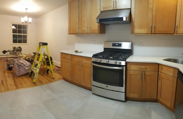 2 Bedrooms, Flushing Rental in NYC for $2,200 - Photo 2